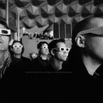 KRAFTWERK in Evoluon